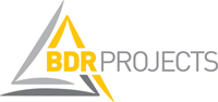 BDR Projects