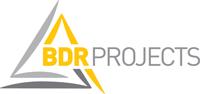 BDR LOGO RGB WEB