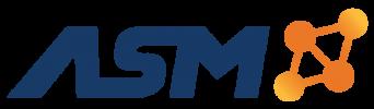 Australian Strategic Materials Ltd
