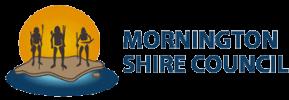 Mornington Shire Council