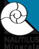 Nautilus Minerals Inc
