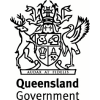 Queensland Government - State Development, Infrastructure, Local Government and Planning