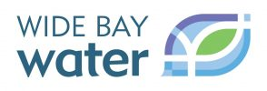 Wide Bay Water
